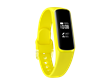 Smartwatch Samsung Fit Lite