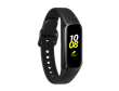 Smartwatch Samsung Fit