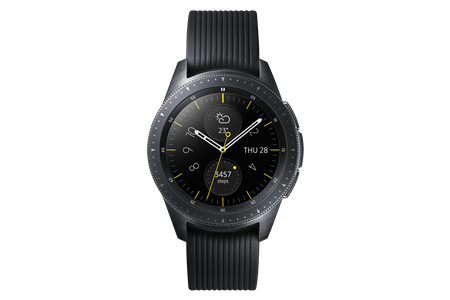 Smartwatch Samsung Galaxy Watch 1.2 Bluetooth