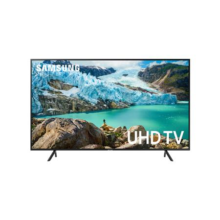 Smart TV Samsung 75'' UHD 4K RU7100