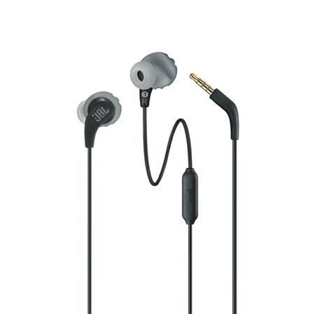 Auriculares JBL In-ear Endurance Run