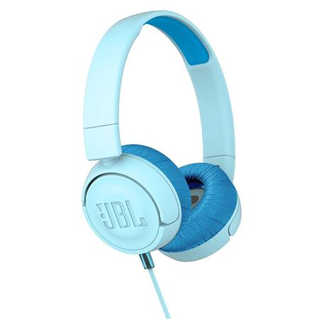 Auriculares JBL JR300 para niños On-ear headphones