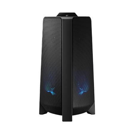 Parlante Samsung Sound Tower Mx-t40