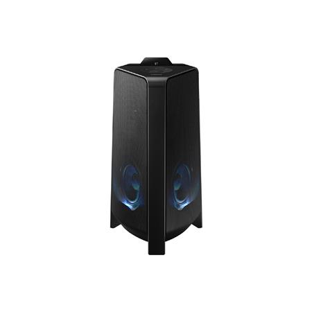 Parlante Samsung Sound Tower MX-T50