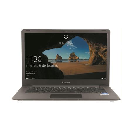 Notebook Venturer Celeron N4000 4GB 128GB