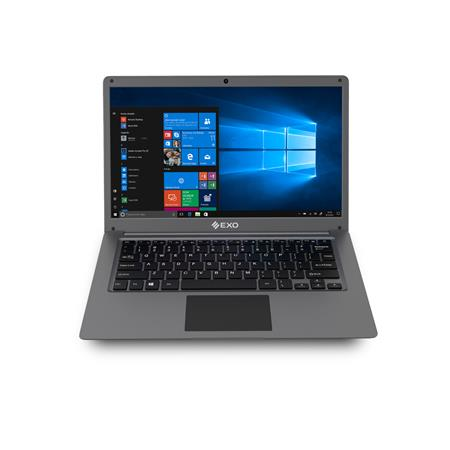 "Notebook EXO Smart C25 PLUS HD 14.1"" 64GB SSD"