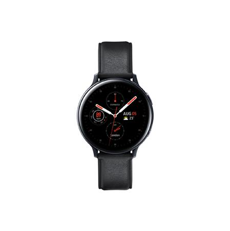 Smartwatch Samsung Galaxy Active 2 44mm