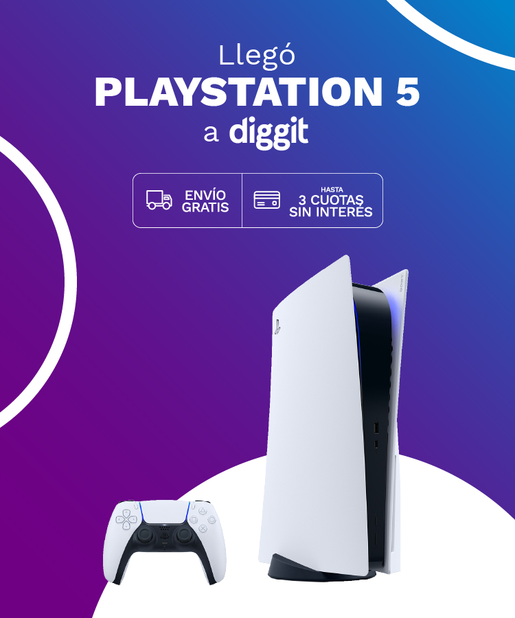 Playstation 5 (mobile)